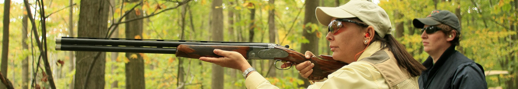 clays-shooter-7