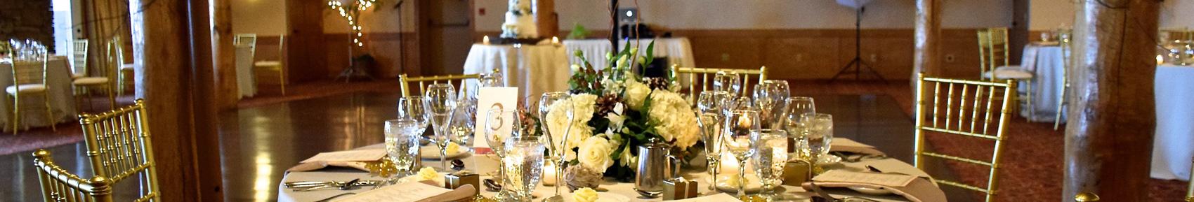 alpine-room-reception