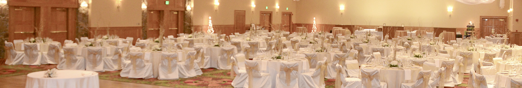 grand-ballroom-reception-1