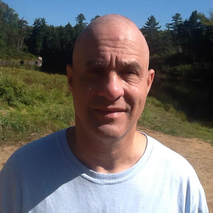 Craig M. Zeldow (Photo provided by the Saranac Lake Police Department)