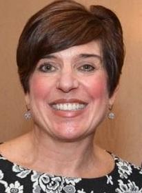 Tracy Ormsbee (Photo provided)