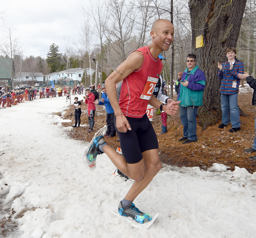 Literary News From All Corners Of The World: News, Sports, Jobs - Adirondack