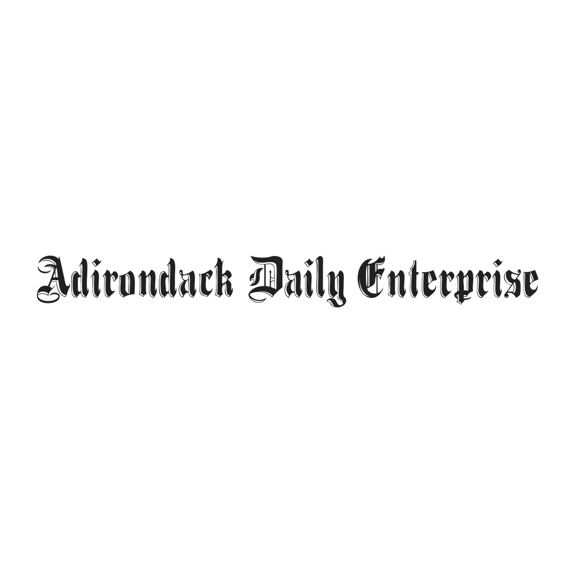 news sports jobs adirondack daily enterprise