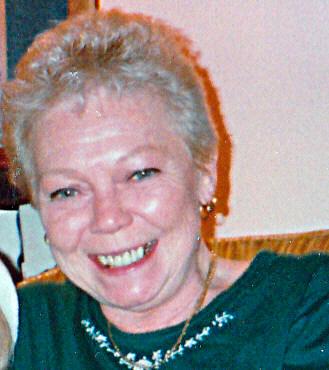 Mrs. Abbott