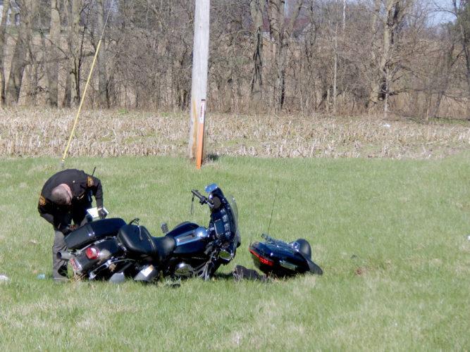 motorcyclecrashweb