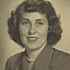 Mrs. Nordholt