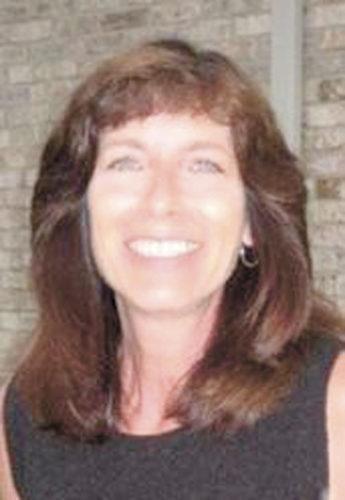 Paula Dillon