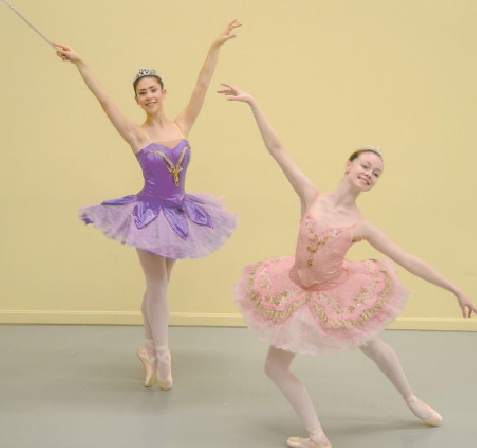 nh teens to face off in financial literacy competition finlit youth ballet brings sleeping beauty to palace theatre