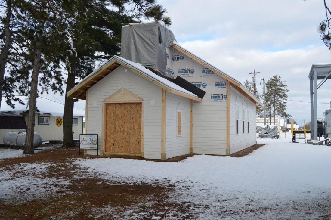 web-chapel-update-pic1