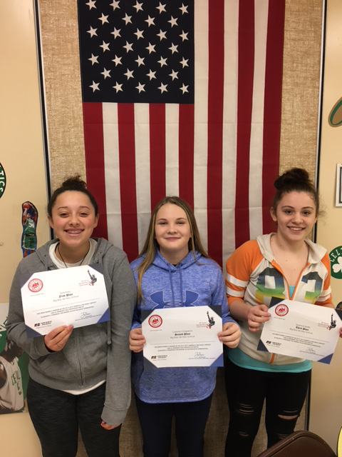 """america and me essay contest Since the inception of the department of pennsylvania state essay contest in   through the annual department of pennsylvania american legion essay  scholarship contest,  grades 9 – 12 topic–""""what does being a patriot mean to  me."""