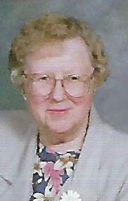 Lorraine A. Haack