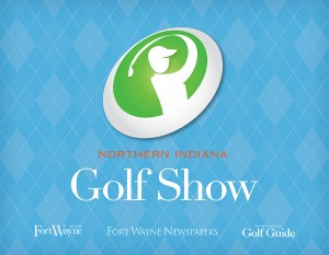 GOLF-2017-EVENT-PAGE-IMAGE