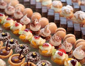listing-cakes-catering
