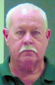 Paul Stenger, 64