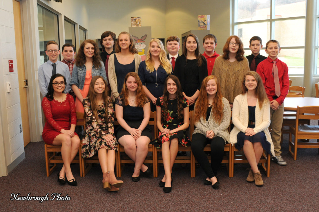 national junior honor society essay help National honor society essaysi am deeply honored to be among the exemplary students who are being considered for the national honor society i must admit that this is.