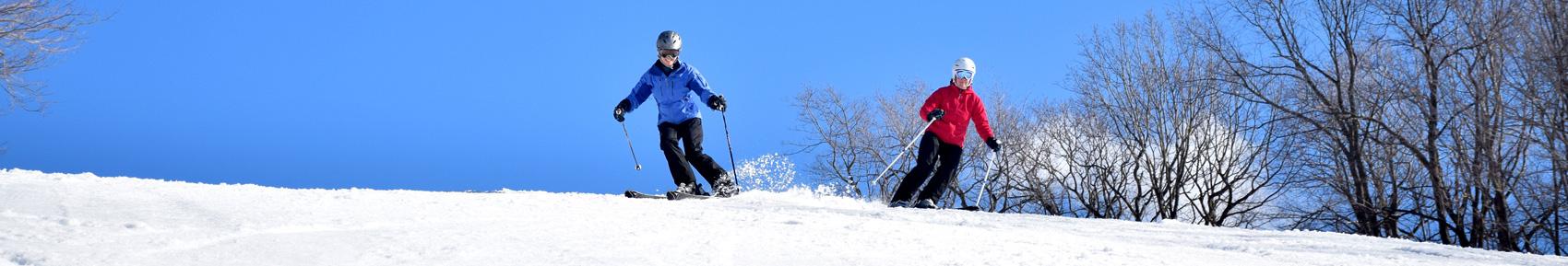 skiers-1