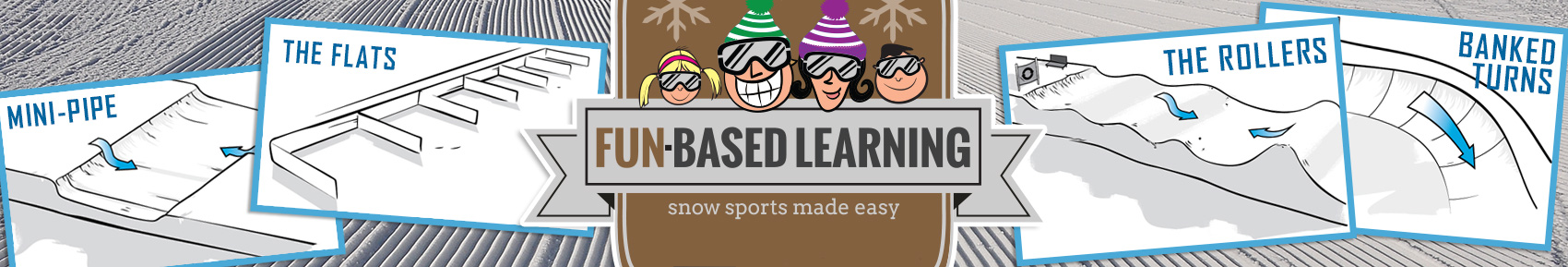 hv-snowsports-1