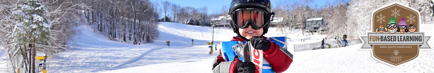hv-snowsports-2