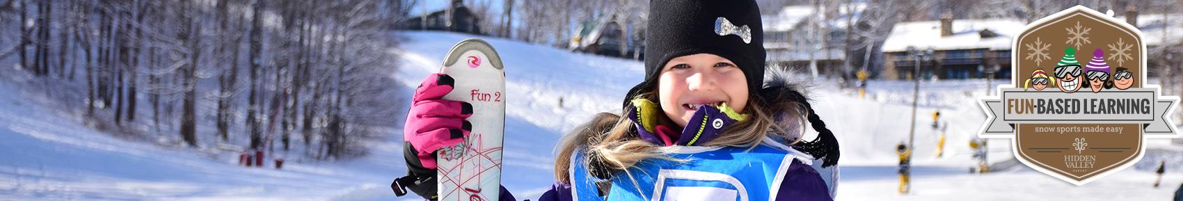 hv-snowsports-3