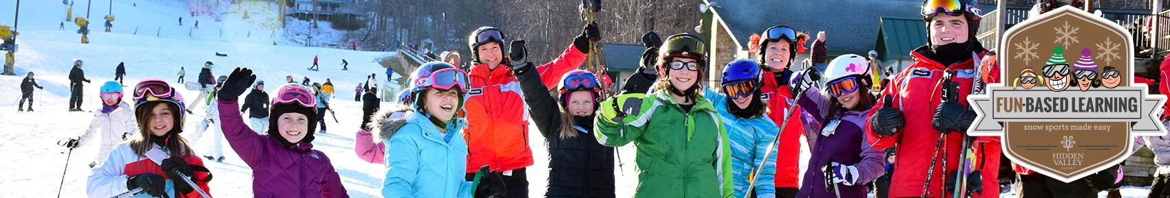 hv-snowsports-5