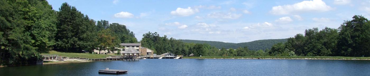 lake-george2