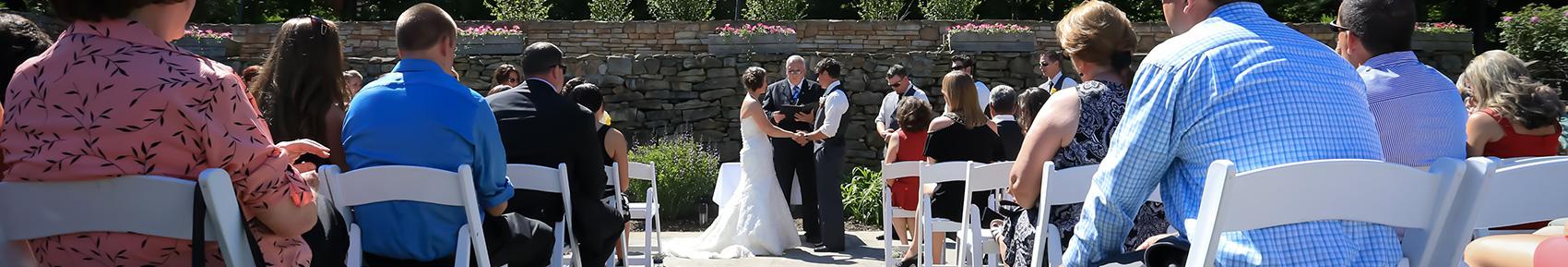 wedding-heading-2