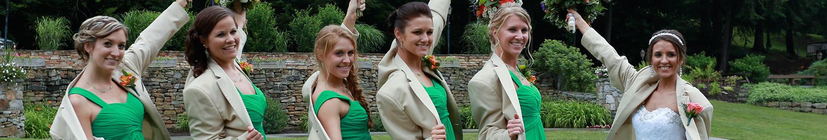 wedding-heading-4