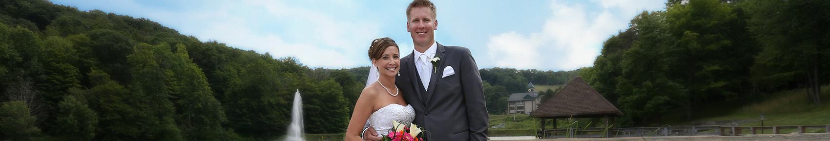 wedding-heading-8