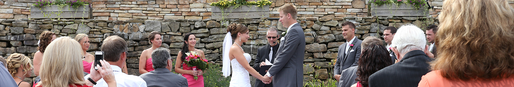 wedding-heading-9