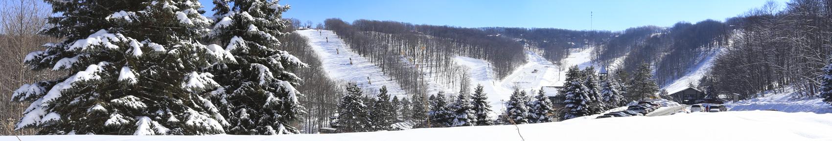 winter-scenic
