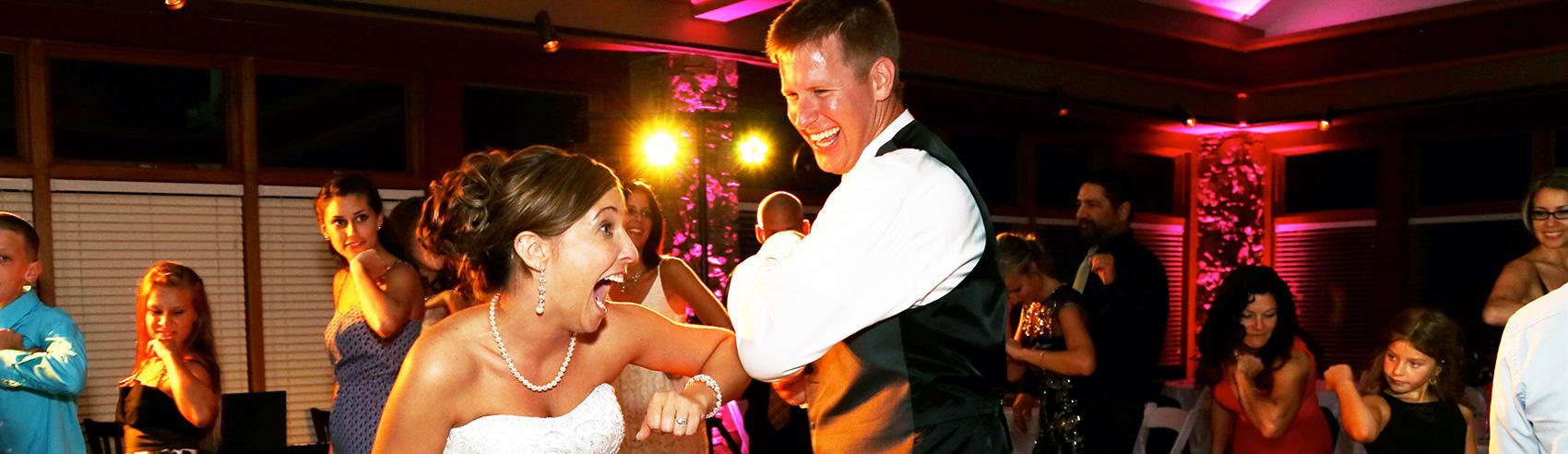 dancing-at-reception