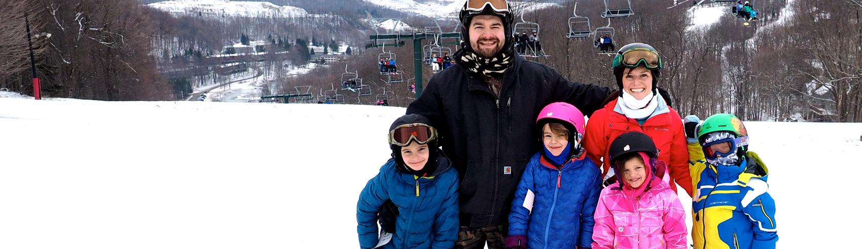 hv-family-on-the-slopes