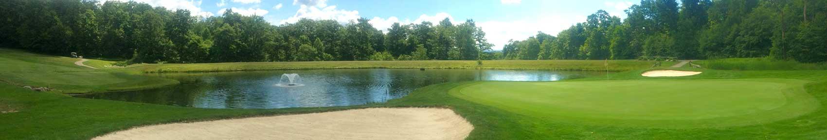 golf-fairway-scenic-3