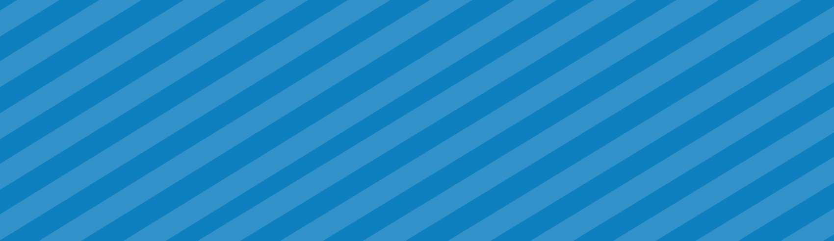 blue-stripe-background_1700x492