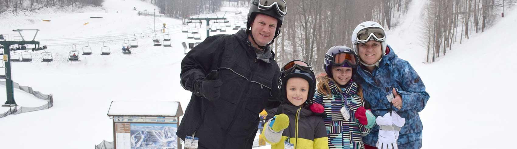 family-on-the-slopes-ready-to-ski