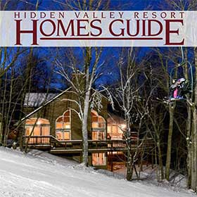 Homes Guide