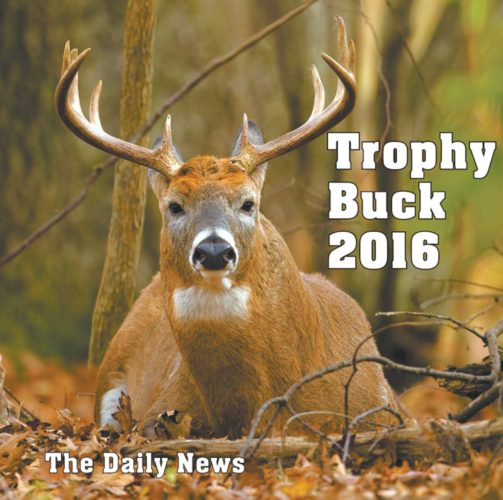 12-7-trophy-buck-1