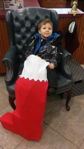 imkcfcu-stocking-giveaway