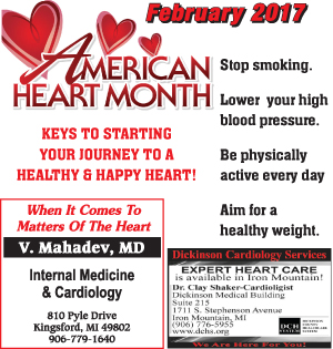 HeartMonth4x7_Feb.crtr