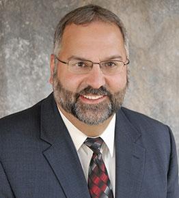 DAVE KASHIAN