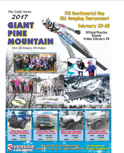 Giant-Pine-Mountain
