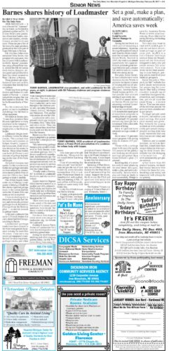 senior-news