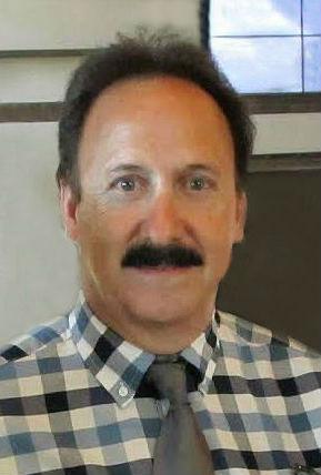 Randy J. Carlson