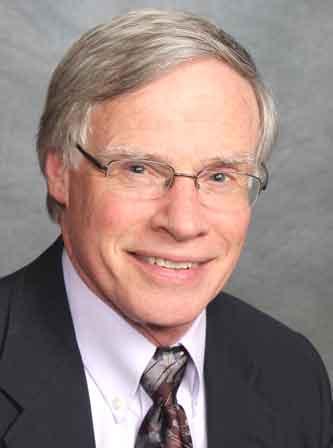 DR. STEVEN DOSH