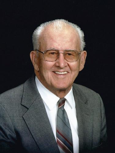 Vincent Eagloski