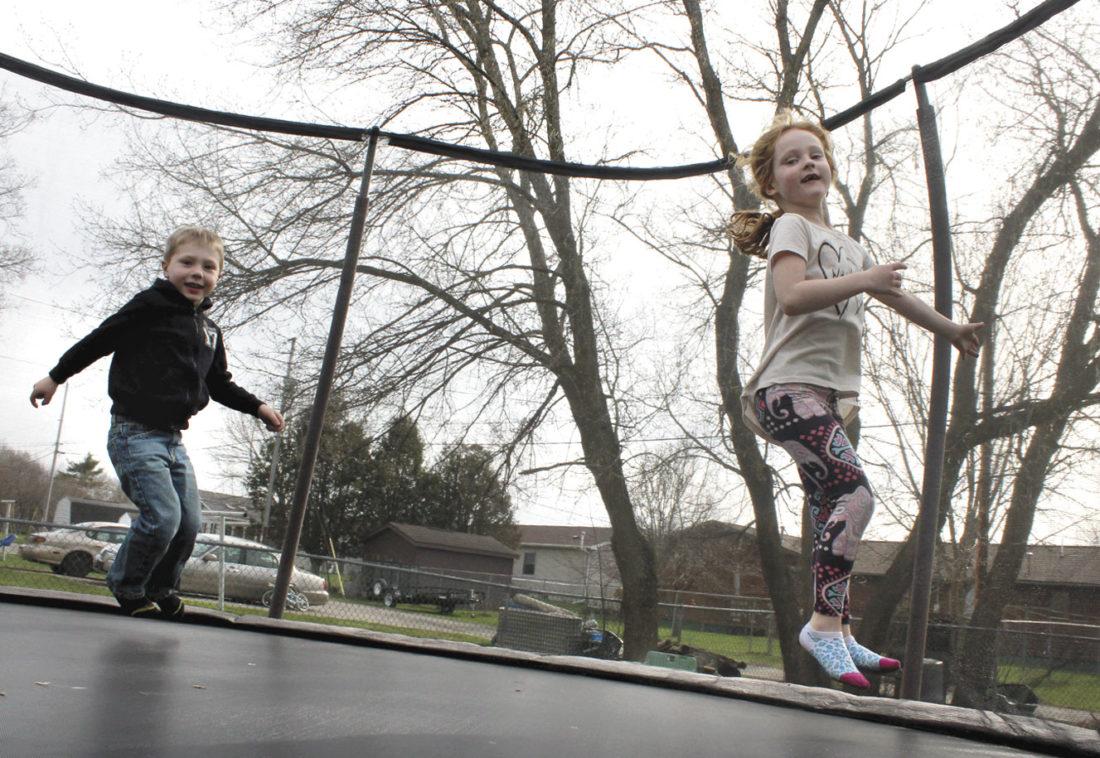 weather-trampoline2