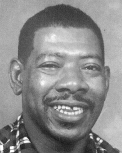 Randolph O. Doleman