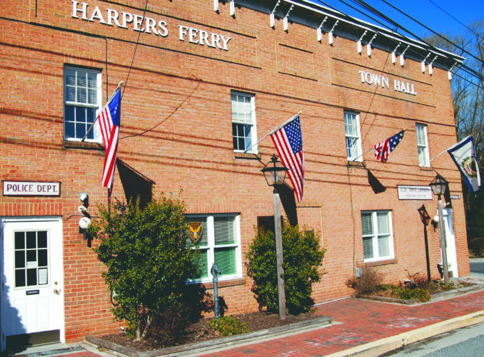 jewish single women in harpers ferry Start studying history exam 2 learn vocabulary,  john brown's raid on harpers ferry: a)  most working women: a) were young and single b).