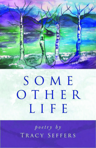 Some Other Life cover