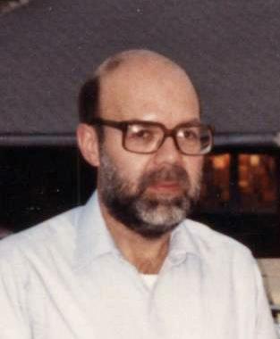 Osborne C. Tasker